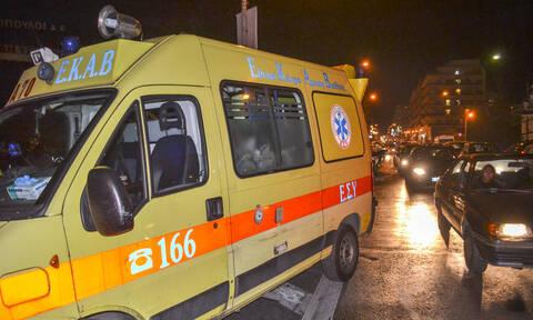 Τραγωδία στην Κύπρο: Νεκρή 19χρονη - Την είδαν να κρέμεται στο κενό