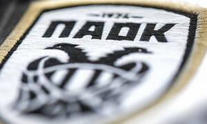 Φουλ επίθεση ο ΠΑΟΚ, απάντησε ειρωνικά στον Ολυμπιακό