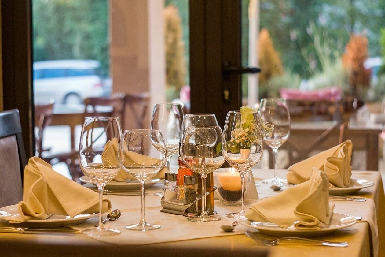 restaurant-449952_1280.jpg