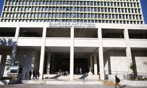 Υπόθεση Novartis: Το μεσημέρι της Τρίτης η κατάθεση της «Αικατερίνης Κελέση»