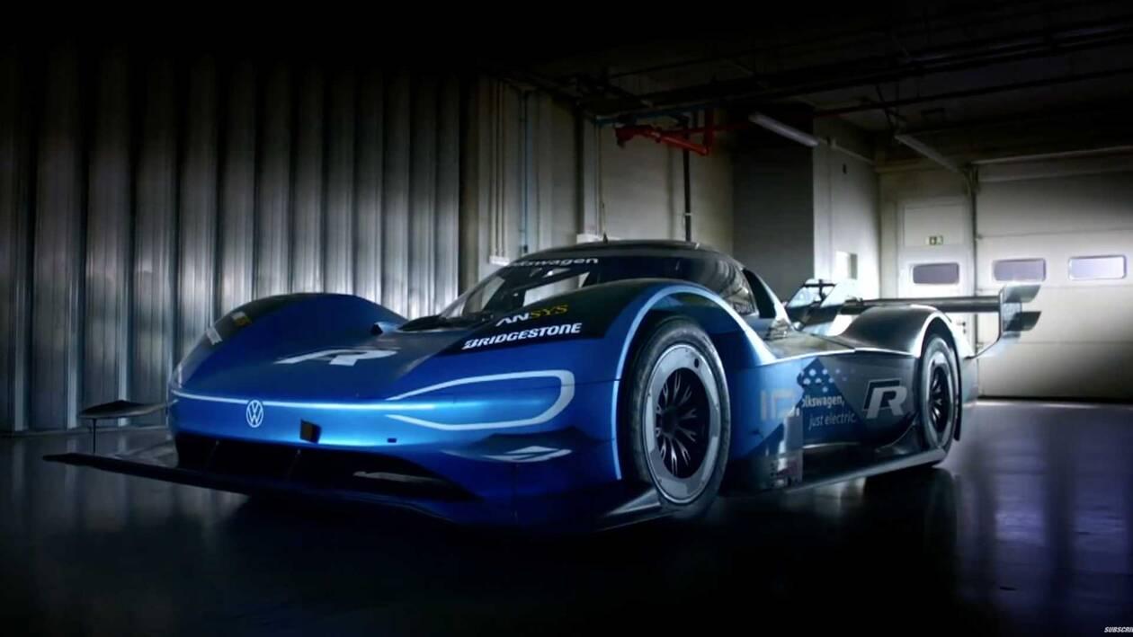 VW-ID-R-vs-McLAREN-720S-2.jpg