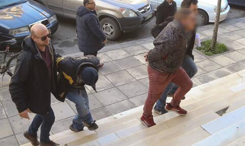 Θεσσαλονίκη - Δολοφονία 45χρονου: Σοκ από την ιατροδικαστική εξέταση - Παραδόθηκε ο τέταρτος δράστης
