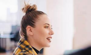 6 μυστικά για να ηγηθείς ενός εποικοδομητικού και επιτυχημένου meeting