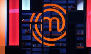 Ούτε φέτος θα έχουμε Ελληνίδα MasterChef: Αυτά είναι τα φαβορί για τον τελικό