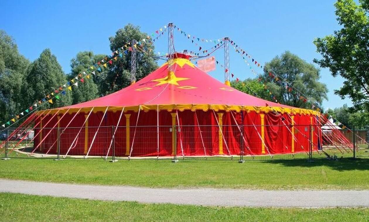 circus-366142_1920.jpg