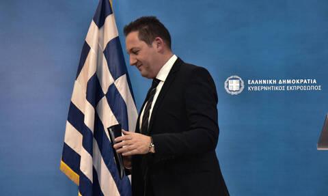 В Греции подготовлен пакет мер на случай распространения коронавируса