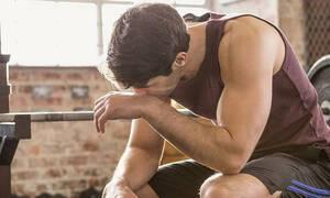 Θες να αδυνατίσεις; Έτσι θα ξυπνήσεις τον μεταβολισμό σου