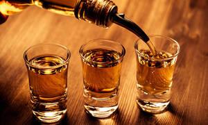 Ιεράπετρα: Απέβαλαν 18 μαθητές για κατανάλωση αλκοόλ εντός σχολείου!