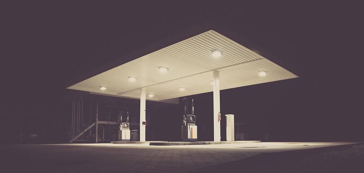 filling-station-1839760_960_720.jpg