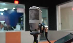 Άλλος άνθρωπος: Δείτε πώς έγινε κριτής του Voice – Ο τραγουδιστής έχασε πολλά κιλά