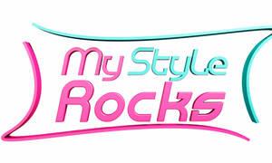 My Style Rocks: Αλλάζει μέρα προβολής το Gala – Πότε θα τo βλέπουμε; (exclusive)