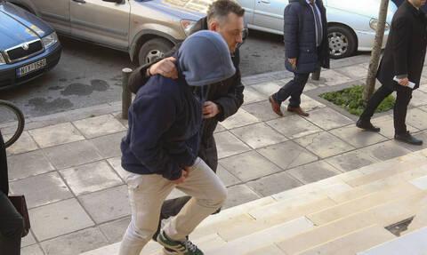 Θεσσαλονίκη - Δολοφονία 45χρονου: Έτσι τον σκότωσαν - «Ιθύνων νους ο ντελιβεράς»