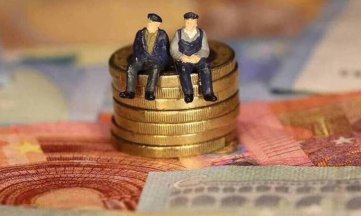 ΕΦΚΑ: Πότε και πώς θα γίνει η επιλογή εισφορών για επικουρική και εφάπαξ