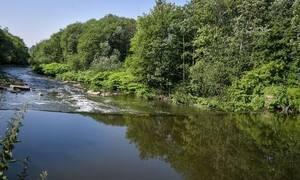 Φρίκη: Ανήλικοι δολοφόνησαν 12χρονη - Την έριξαν στο ποτάμι