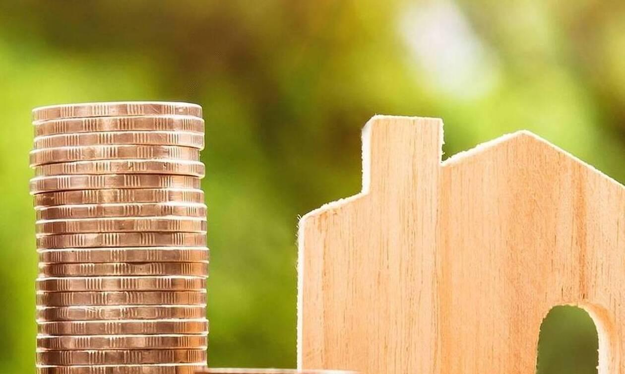 """Φραγκάκη στο Newsbomb.gr: «Τελευταία ευκαιρία να """"πρασινίσετε"""" τα δάνεια σας»"""