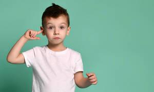 Ωτίτιδες στα μωρά και τα παιδιά: Όλα όσα πρέπει να γνωρίζετε