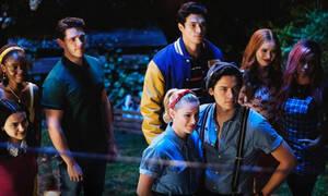 Μεγάλη απώλεια για τους fans του Riverdale. Αυτοί οι ηθοποιοί αποχωρούν από την σειρά