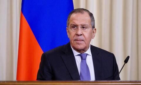 Лавров: обязательства Албании перед НАТО не мешают развитию двусторонних отношений с РФ