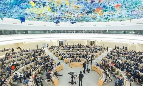 Главы МИД Кипра и России обсудили перспективы двусторонних отношений