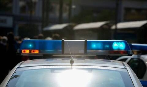 Χολαργός: Αστυνομικός πυροβόλησε αυτοκίνητο σε τροχαίο - Τέθηκε σε διαθεσιμότητα