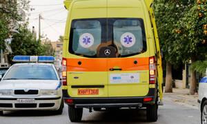 Νέα τραγωδία στην Κρήτη: Αυτοκτόνησε μέσα στο θερμοκήπιό του