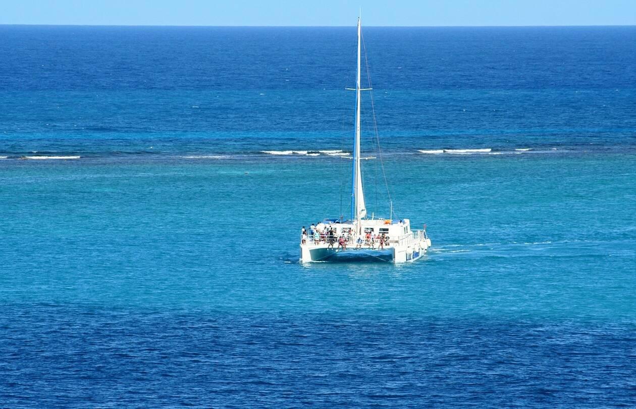 caribbean-141711_1280.jpg