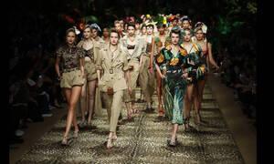 Κορωνοϊός: Σχεδιάστρια η 38χρονη στη Θεσσαλονίκη - Επέστρεψε από την εβδομάδα μόδας στο Μιλάνο