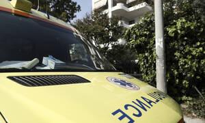 Τραγωδία στην Καλαμάτα: Νεκρός 29χρονος από αναθυμιάσεις