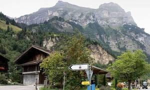 Συναγερμός για ολόκληρο χωριό: Ζητείται η εκκένωσή του