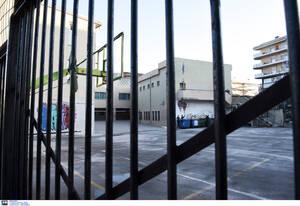 Κοροναϊός στην Ελλάδα: Κλείνει σχολείο μετά το κρούσμα με την 38χρονη