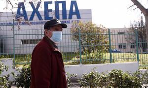 Κοροναϊός στην Ελλάδα: Δυστυχώς! «Η 38χρονη το έχει μεταδώσει και σε άλλους»