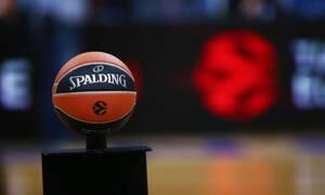 Κοροναϊός: Κυβέρνηση χώρας ζητά αναβολή σε αγώνα της Euroleague!