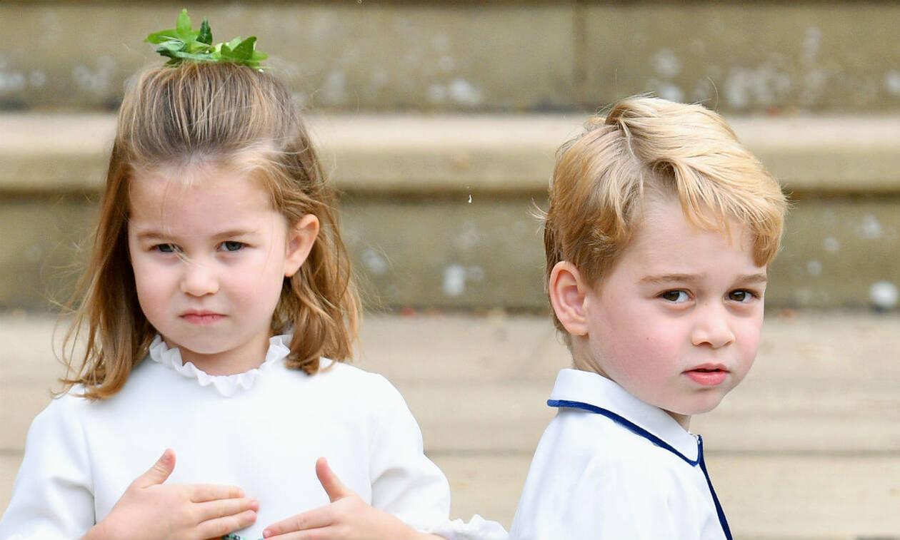 prince-george-princess-charlotte-best-behaviour-t.jpg