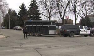 Συναγερμός στο Μιλγουόκι: Πυροβολισμοί σε ζυθοποιία - Αναφορές για νεκρούς