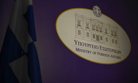 Αντιπαράθεση ΥΠΕΞ - Τσαβούσογλου για την καταδίκη του ψευτομουφτή της Ξάνθης