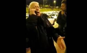 Μουτζούρης: «Να, κι αν είναι οργισμένος ο πρωθυπουργός» (video)
