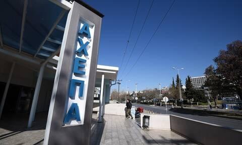 Κοροναϊός-Θεσσαλονίκη: Τα νεότερα για την υγεία της 38χρονης-Εξετάζουν όσους ήρθαν σε επαφή μαζί της