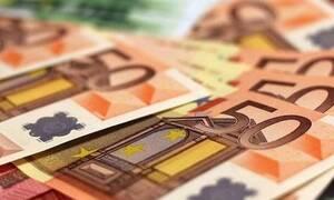 ΟΠΕΚΑ - Επιδόματα 2020: Μπαράζ πληρωμών σήμερα - Τα χρήματα των δικαιούχων στα ATM