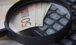 ΑΑΔΕ: Άνοιξε η πλατφόρμα για τη ρύθμιση των 24 ή 48 δόσεων - Πώς θα ρυθμίσετε τις οφειλές σας