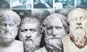 Τι ΔΕΝ έτρωγαν οι Αρχαίοι Έλληνες και ήταν τόσο έξυπνοι