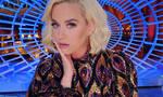 Katy Perry: Μπορείς να την αναγνωρίσεις; Εμείς πάντως με αυτό το νέο look δυσκολευτήκαμε