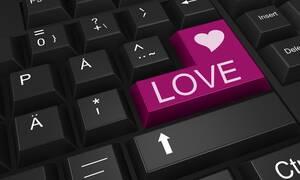 Ανήλικη βγήκε ραντεβού με άνδρα που γνώρισε από το Internet – Η συνέχεια σοκάρει (video)