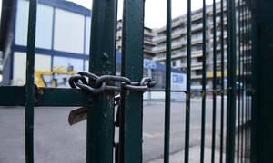 Κοροναϊός: Κλειστό για 14 μέρες το σχολείο που πηγαίνει το παιδί της 38χρονης στη Θεσσαλονίκη