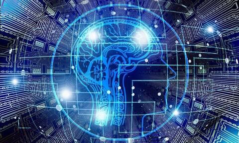 Ημερίδα για την τεχνητή νοημοσύνη στα εκπαιδευτήρια Δούκα