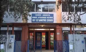 Συναγερμός στη Θεσσαλονίκη: Εκδρομή με το σχολείο είχε πάει το παιδί της 38χρονης