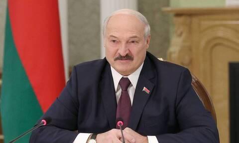 Лукашенко подтвердил, что Россия обещала компенсацию потери от налогового маневра