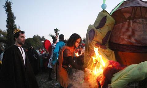 Αντιδήμαρχος Ξάνθης για την ακύρωση του καρναβαλιού: Επιπόλαιη κίνηση που δημιουργεί πανικό
