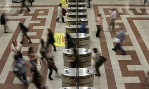 Κοροναϊός στην Ελλάδα - ΟΑΣΑ: Μέτρα πρόληψης για τους εργαζόμενους και το επιβατικό κοινό