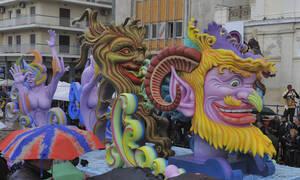 «Πόλεμος» κυβέρνησης - δήμων για τα καρναβάλια: «Απογοήτευση και οικονομική καταστροφή»
