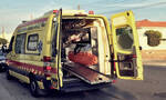 Αγωνία στην Κύπρο για 14χρονο μαθητή - Τραυματίστηκε σοβαρά σε τροχαίο